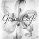 Grace Cafe 格蕾絲咖啡